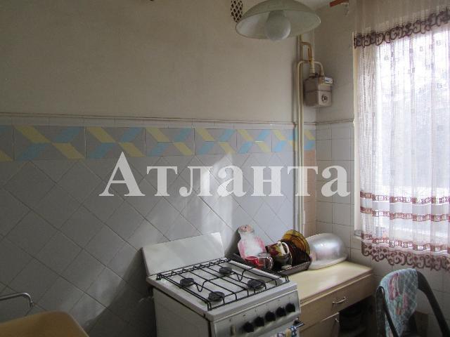 Продается 4-комнатная квартира на ул. Комитетская — 45 000 у.е. (фото №6)