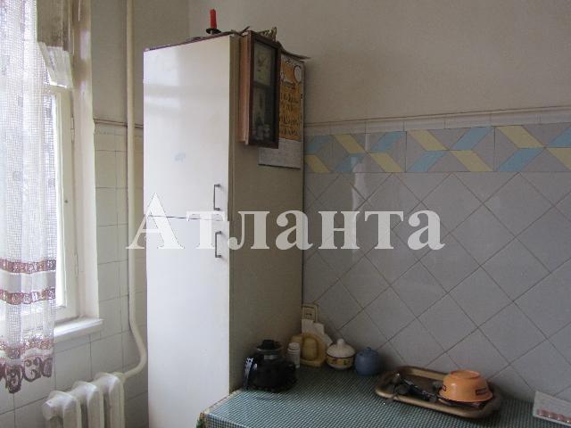 Продается 4-комнатная квартира на ул. Комитетская — 45 000 у.е. (фото №7)