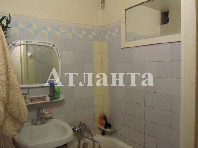 Продается 4-комнатная квартира на ул. Комитетская — 45 000 у.е. (фото №8)
