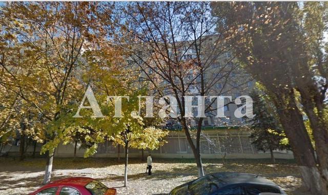 Продается 4-комнатная квартира на ул. Комитетская — 45 000 у.е. (фото №9)