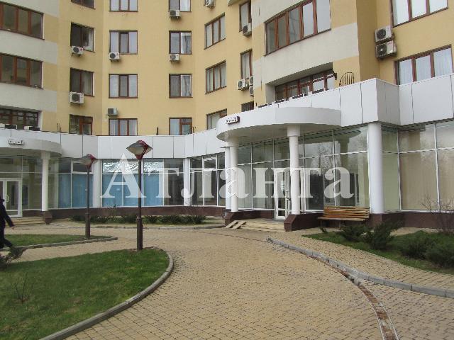 Продается 1-комнатная квартира в новострое на ул. Проспект Шевченко — 95 000 у.е. (фото №3)