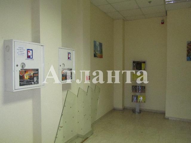 Продается 1-комнатная квартира в новострое на ул. Проспект Шевченко — 95 000 у.е. (фото №4)