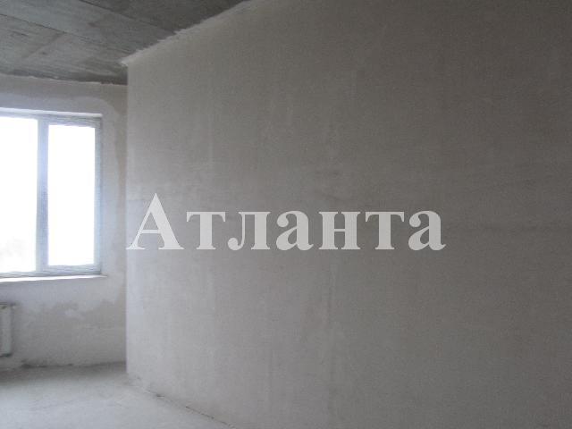 Продается 1-комнатная квартира в новострое на ул. Проспект Шевченко — 95 000 у.е. (фото №5)