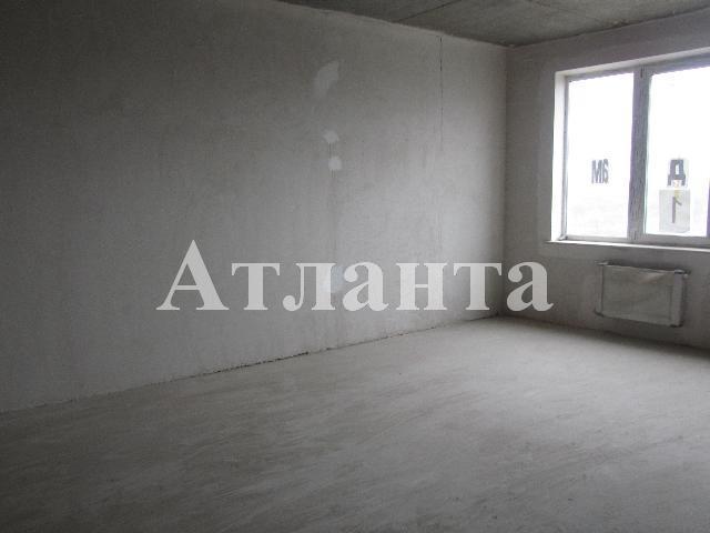 Продается 1-комнатная квартира в новострое на ул. Проспект Шевченко — 95 000 у.е. (фото №6)