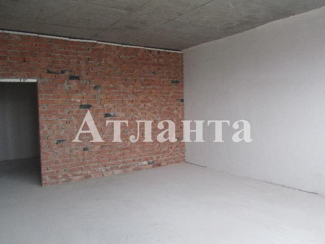 Продается 1-комнатная квартира в новострое на ул. Проспект Шевченко — 95 000 у.е. (фото №7)