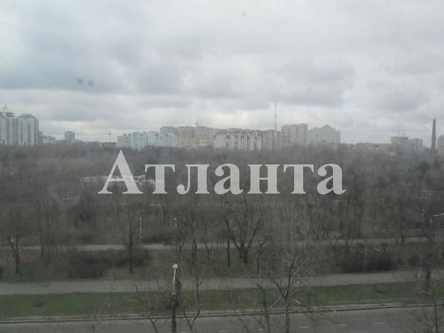 Продается 1-комнатная квартира в новострое на ул. Проспект Шевченко — 95 000 у.е. (фото №8)