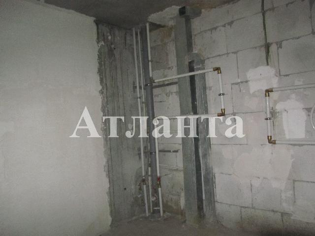 Продается 1-комнатная квартира в новострое на ул. Проспект Шевченко — 95 000 у.е. (фото №9)