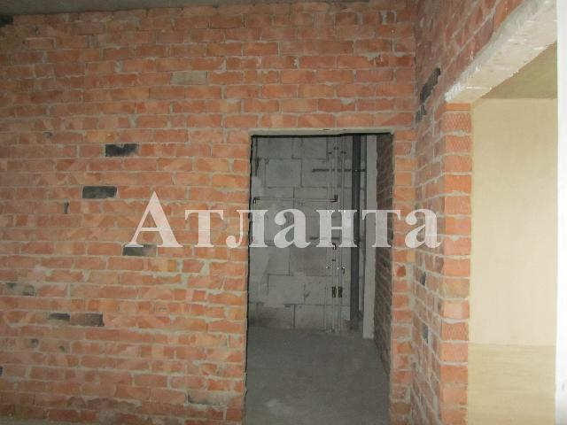 Продается 1-комнатная квартира в новострое на ул. Проспект Шевченко — 95 000 у.е. (фото №10)