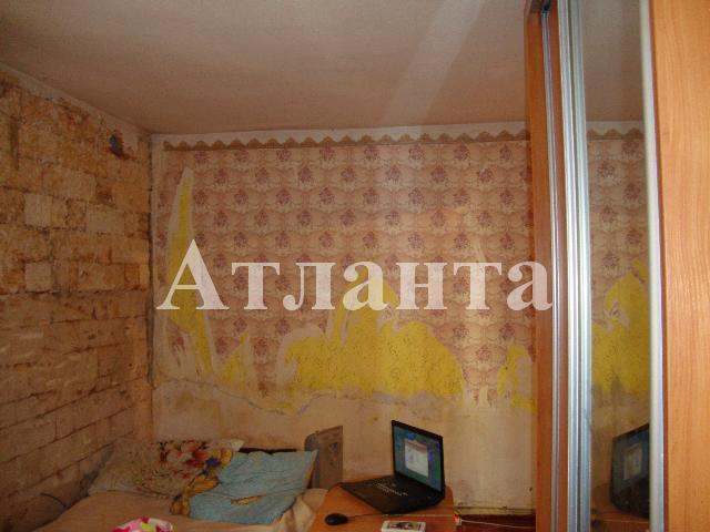 Продается 1-комнатная квартира на ул. Маразлиевская — 26 000 у.е. (фото №2)
