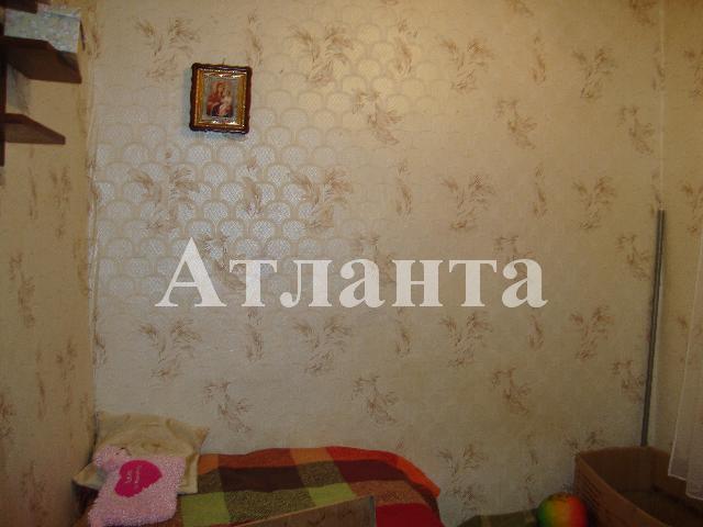 Продается 1-комнатная квартира на ул. Маразлиевская — 26 000 у.е. (фото №3)