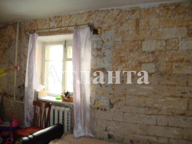Продается 1-комнатная квартира на ул. Маразлиевская — 26 000 у.е. (фото №4)