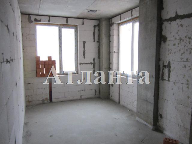 Продается 3-комнатная квартира в новострое на ул. Педагогическая — 66 500 у.е. (фото №5)