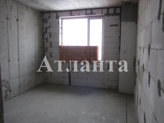 Продается 1-комнатная квартира в новострое на ул. Педагогическая — 38 000 у.е. (фото №5)