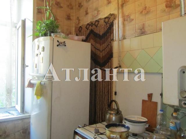 Продается 4-комнатная квартира на ул. Шмидта Лейт. — 68 000 у.е. (фото №2)