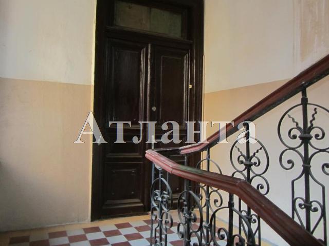 Продается 4-комнатная квартира на ул. Шмидта Лейт. — 68 000 у.е. (фото №3)