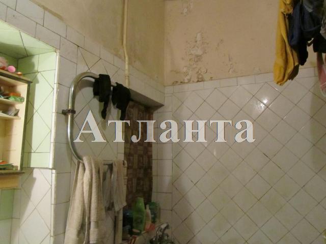 Продается 4-комнатная квартира на ул. Шмидта Лейт. — 68 000 у.е. (фото №5)