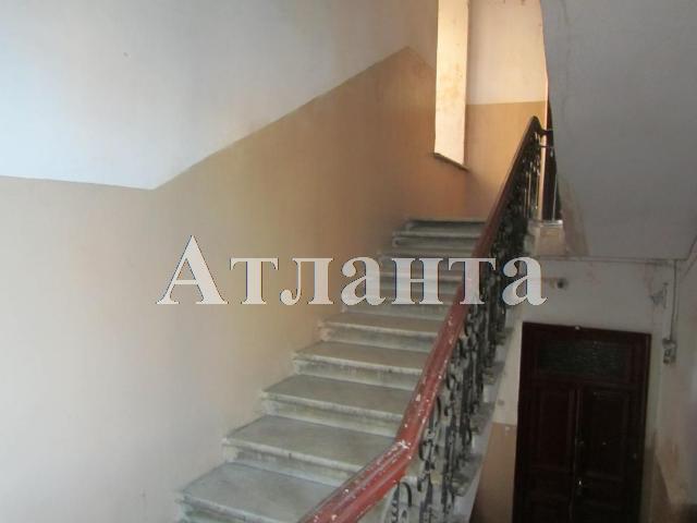 Продается 4-комнатная квартира на ул. Шмидта Лейт. — 68 000 у.е. (фото №6)