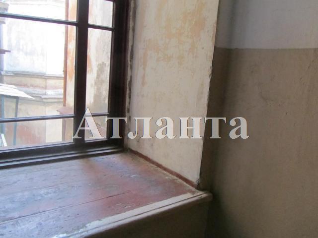 Продается 4-комнатная квартира на ул. Шмидта Лейт. — 68 000 у.е. (фото №7)
