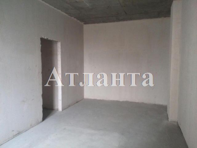 Продается 2-комнатная квартира в новострое на ул. Гагаринское Плато — 89 000 у.е. (фото №2)