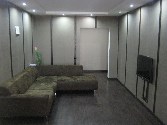 Продается 3-комнатная квартира на ул. Проспект Добровольского — 70 000 у.е.