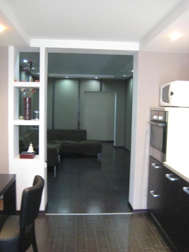 Продается 3-комнатная квартира на ул. Проспект Добровольского — 70 000 у.е. (фото №2)