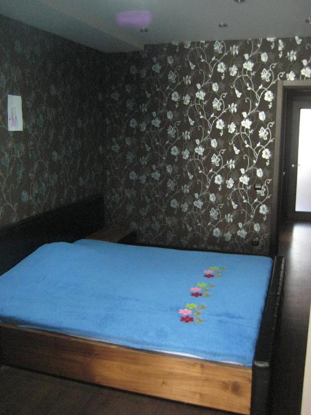 Продается 3-комнатная квартира на ул. Проспект Добровольского — 70 000 у.е. (фото №3)