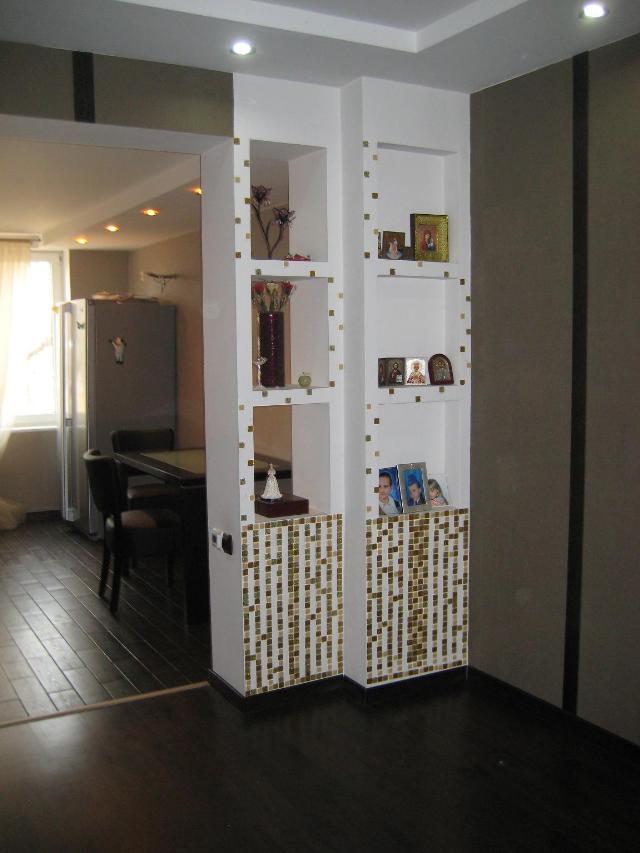 Продается 3-комнатная квартира на ул. Проспект Добровольского — 70 000 у.е. (фото №4)