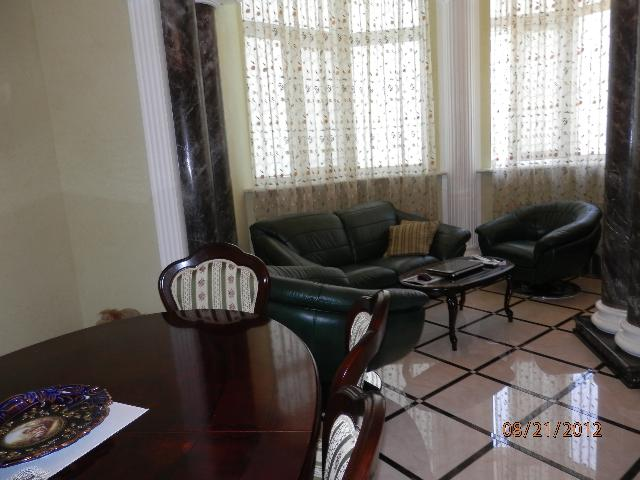 Продается 4-комнатная квартира в новострое на ул. Довженко — 500 000 у.е. (фото №7)