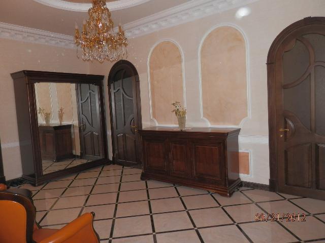 Продается 4-комнатная квартира в новострое на ул. Довженко — 500 000 у.е. (фото №8)