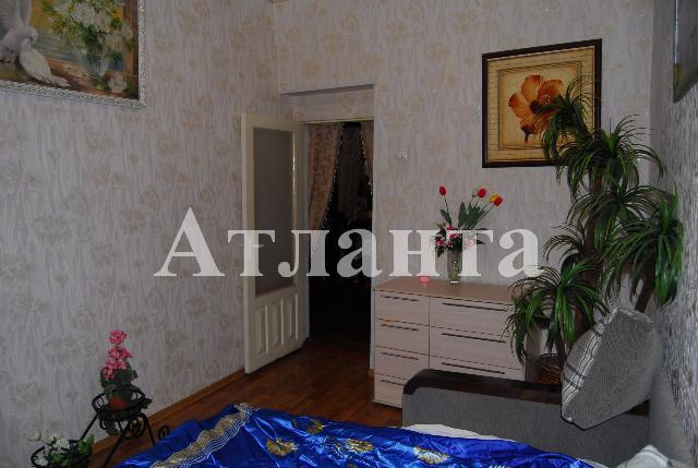 Продается 2-комнатная квартира на ул. Старопортофранковская — 30 000 у.е. (фото №2)