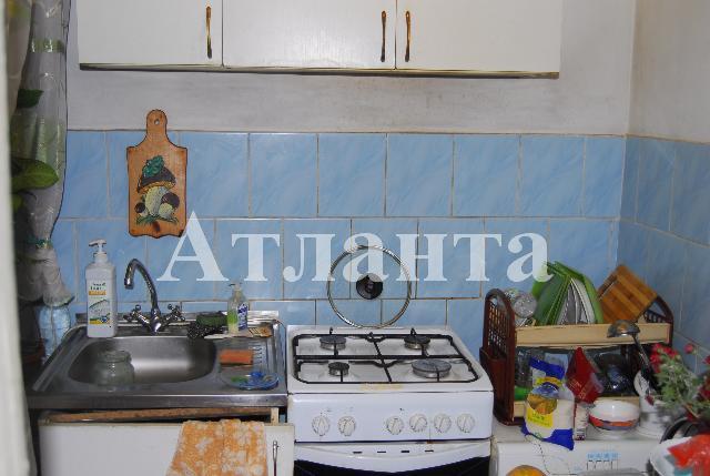 Продается 2-комнатная квартира на ул. Старопортофранковская — 30 000 у.е. (фото №3)