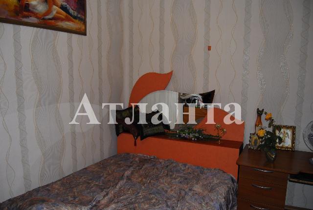 Продается 2-комнатная квартира на ул. Старопортофранковская — 30 000 у.е. (фото №5)
