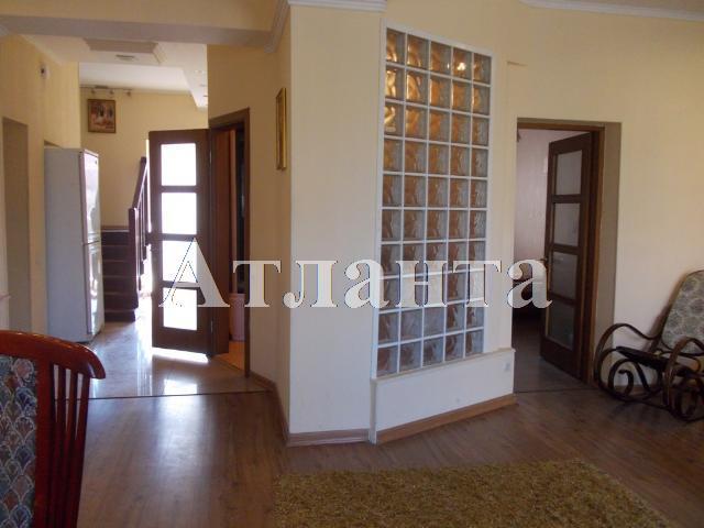 Продается 5-комнатная квартира на ул. Каманина — 115 000 у.е. (фото №2)