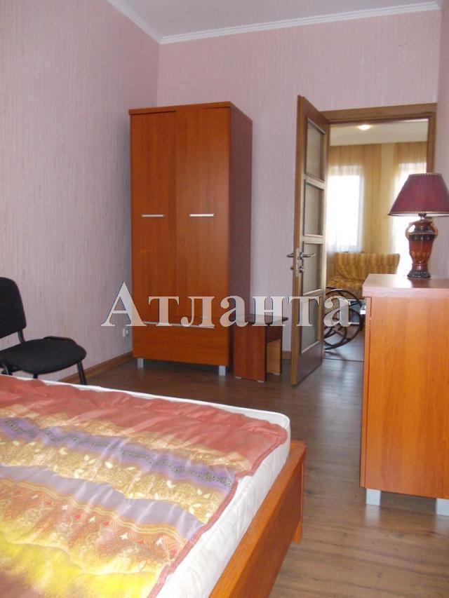 Продается 5-комнатная квартира на ул. Каманина — 115 000 у.е. (фото №3)