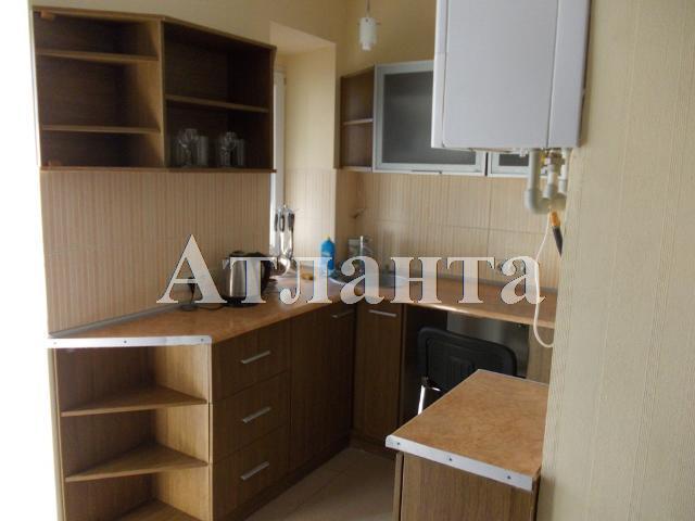 Продается 5-комнатная квартира на ул. Каманина — 115 000 у.е. (фото №4)