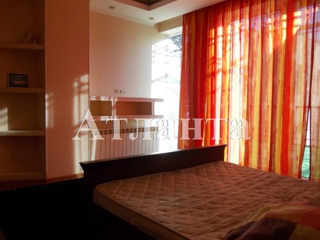 Продается 5-комнатная квартира на ул. Каманина — 115 000 у.е. (фото №5)