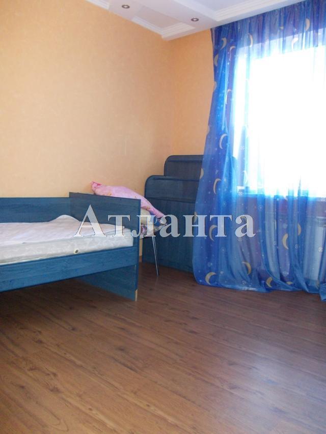 Продается 5-комнатная квартира на ул. Каманина — 115 000 у.е. (фото №6)