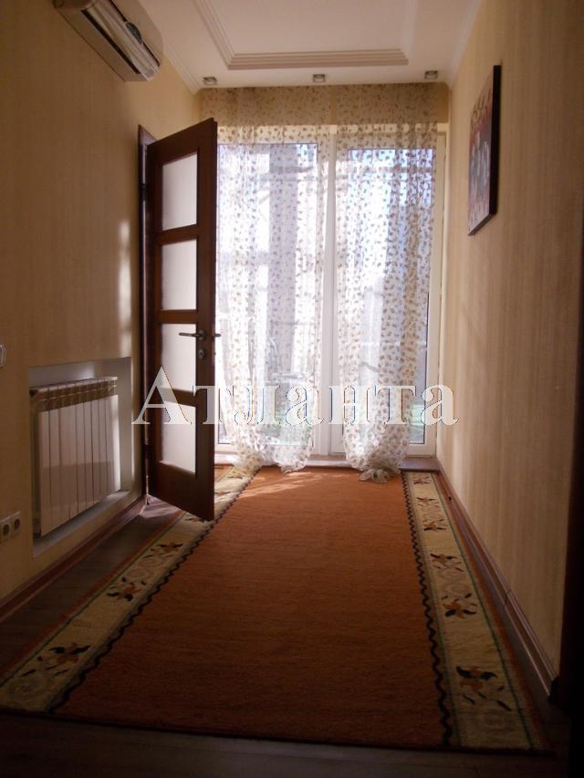 Продается 5-комнатная квартира на ул. Каманина — 115 000 у.е. (фото №7)