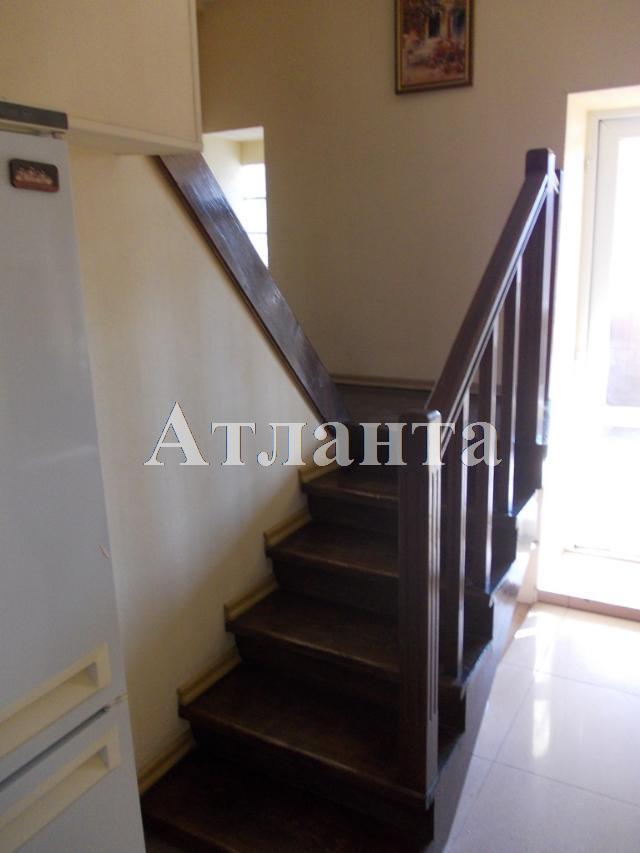 Продается 5-комнатная квартира на ул. Каманина — 115 000 у.е. (фото №8)