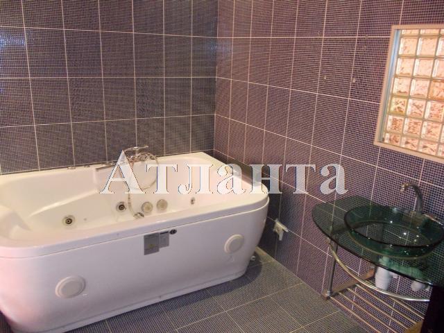 Продается 5-комнатная квартира на ул. Каманина — 115 000 у.е. (фото №9)