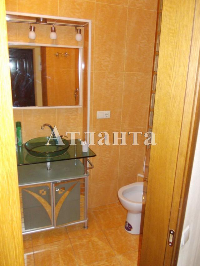 Продается 5-комнатная квартира на ул. Каманина — 115 000 у.е. (фото №10)
