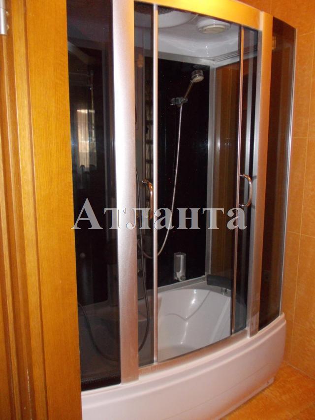 Продается 5-комнатная квартира на ул. Каманина — 115 000 у.е. (фото №11)
