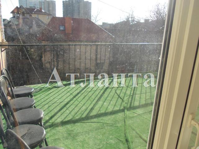 Продается 5-комнатная квартира на ул. Каманина — 115 000 у.е. (фото №12)