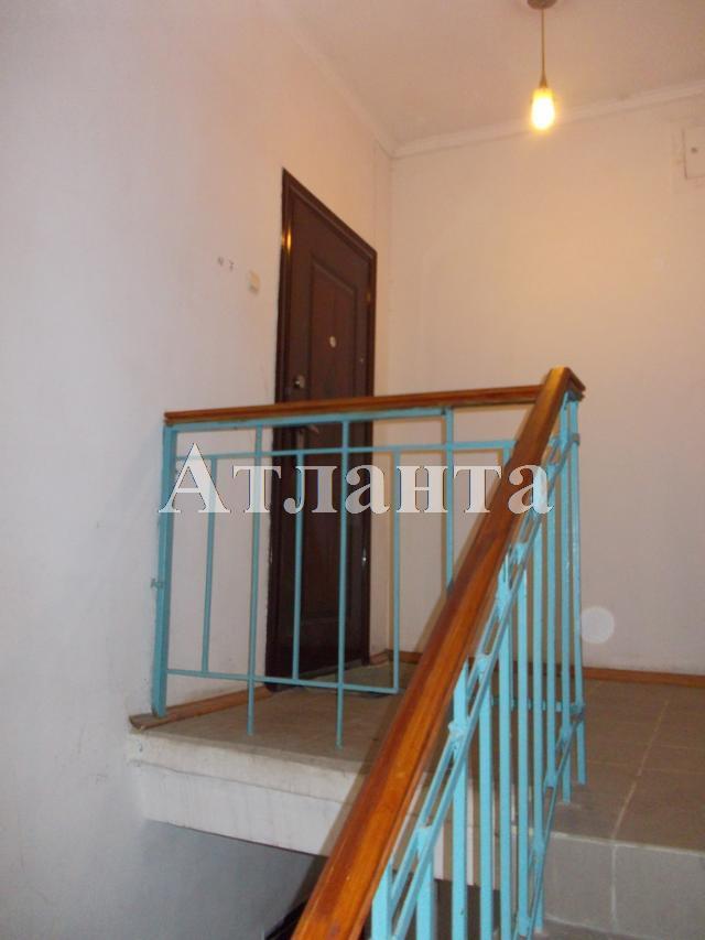 Продается 5-комнатная квартира на ул. Каманина — 115 000 у.е. (фото №13)
