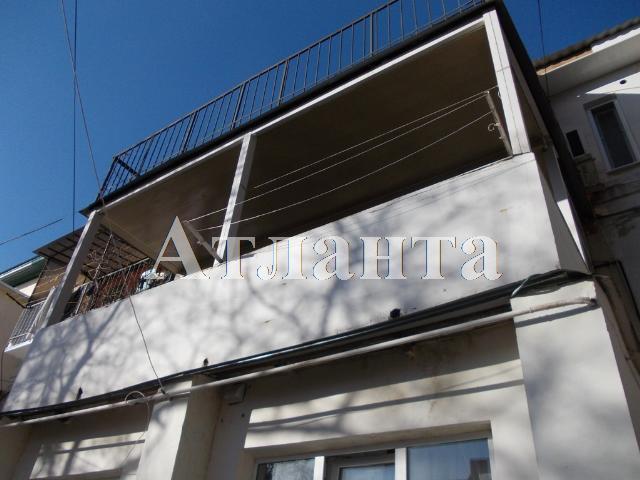 Продается 5-комнатная квартира на ул. Каманина — 115 000 у.е. (фото №14)