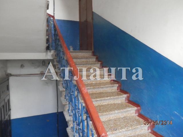 Продается 3-комнатная квартира на ул. Степовая — 60 000 у.е. (фото №8)