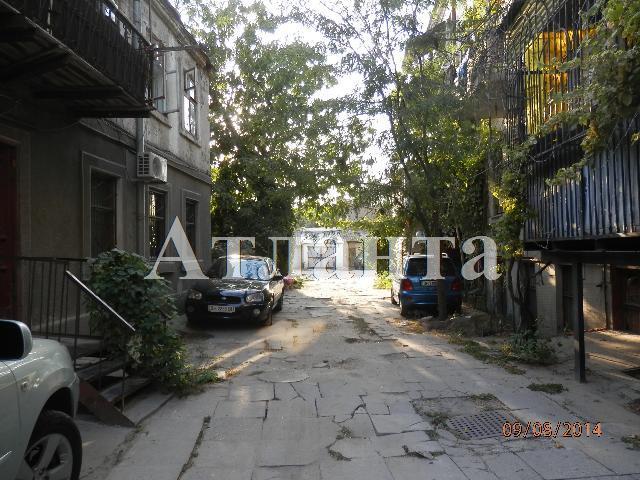 Продается 3-комнатная квартира на ул. Степовая — 60 000 у.е. (фото №9)
