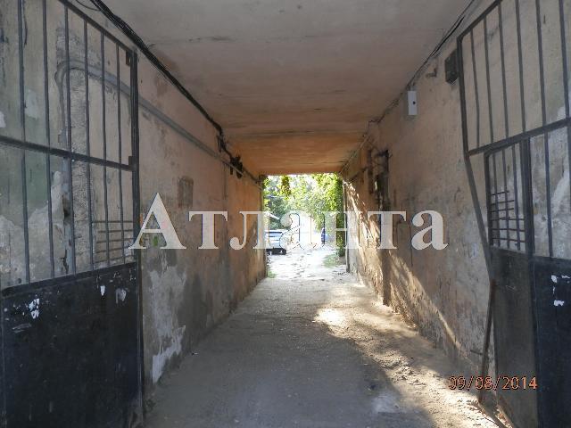 Продается 3-комнатная квартира на ул. Степовая — 60 000 у.е. (фото №11)