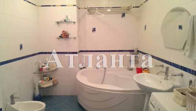 Продается 3-комнатная квартира на ул. Белинского — 130 000 у.е. (фото №3)