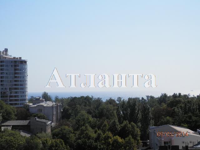 Продается 3-комнатная квартира на ул. Белинского — 130 000 у.е. (фото №4)